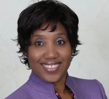 Velma Ricketts Walker Is New Customs Commissioner (Jamaica